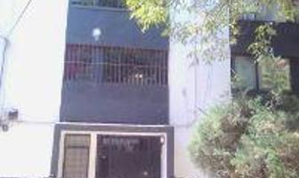 Foto de departamento en venta en  , lomas de plateros, álvaro obregón, df / cdmx, 8892681 No. 01