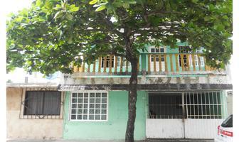 Foto de casa en venta en  , lomas de rio medio ii, veracruz, veracruz de ignacio de la llave, 15980951 No. 01