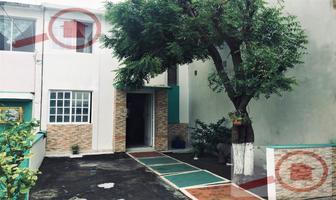Foto de casa en venta en  , lomas de rio medio ii, veracruz, veracruz de ignacio de la llave, 20030815 No. 01