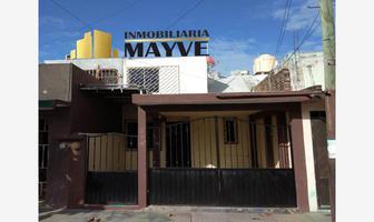Foto de casa en venta en  , lomas de rio medio ii, veracruz, veracruz de ignacio de la llave, 0 No. 01