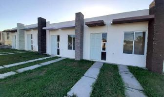 Foto de casa en venta en  , lomas de rio medio iii, veracruz, veracruz de ignacio de la llave, 12013472 No. 01