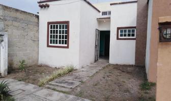 Foto de casa en venta en  , lomas de rio medio iii, veracruz, veracruz de ignacio de la llave, 12302516 No. 01
