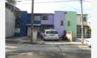 Foto de casa en venta en  , lomas de rio medio ii, veracruz, veracruz de ignacio de la llave, 19228064 No. 01