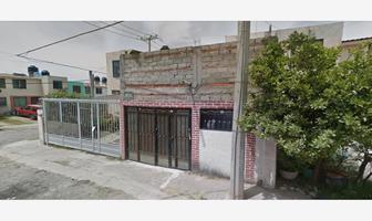 Foto de casa en venta en lomas de san agustin 0, lomas de san agustin, tlajomulco de zúñiga, jalisco, 0 No. 01