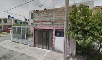 Foto de casa en venta en lomas de san agustin , lomas de san agustin, tlajomulco de zúñiga, jalisco, 20190185 No. 01