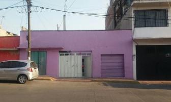 Foto de casa en venta en  , lomas de san agustín, naucalpan de juárez, méxico, 0 No. 01