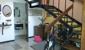 Foto de casa en venta en  , lomas de san ángel inn, álvaro obregón, distrito federal, 2637865 No. 05