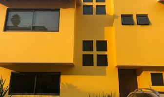 Foto de casa en venta en  , lomas de san ángel inn, álvaro obregón, distrito federal, 0 No. 01