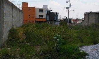 Foto de terreno habitacional en venta en  , lomas de san francisco tepojaco, cuautitlán izcalli, méxico, 5443759 No. 01