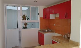 Foto de casa en venta en lomas de san miguel , lomas san miguel, puebla, puebla, 4377369 No. 02