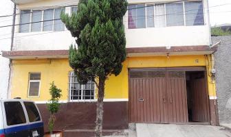Foto de casa en venta en  , lomas de san miguel norte, atizapán de zaragoza, méxico, 6731263 No. 01