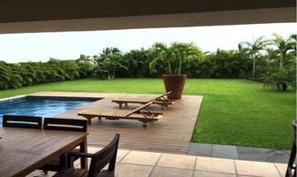 Foto de casa en venta en lomas de san pedro 21, lomas residencial, alvarado, veracruz de ignacio de la llave, 9113406 No. 01