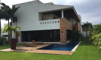 Foto de casa en venta en lomas de san pedro , lomas residencial, alvarado, veracruz de ignacio de la llave, 10661295 No. 01