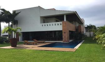 Foto de casa en venta en lomas de san pedro , lomas residencial, alvarado, veracruz de ignacio de la llave, 0 No. 01