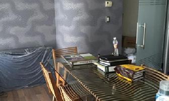 Foto de oficina en venta en  , lomas de santa fe, álvaro obregón, df / cdmx, 12447890 No. 02