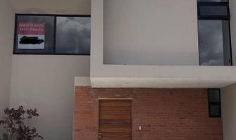 Foto de casa en renta en lomas de santa fe , juriquilla santa fe, querétaro, querétaro, 0 No. 01