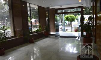 Foto de oficina en renta en  , lomas de sotelo, miguel hidalgo, df / cdmx, 11131431 No. 01