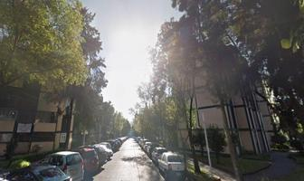 Foto de departamento en venta en  , lomas de sotelo, miguel hidalgo, df / cdmx, 14640564 No. 01