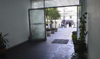 Foto de oficina en renta en  , lomas de sotelo, miguel hidalgo, df / cdmx, 6808023 No. 01