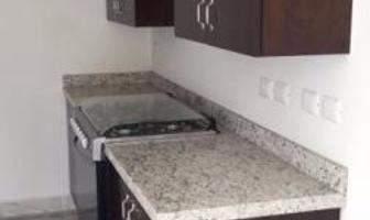 Foto de casa en venta en  , lomas de tampiquito, san pedro garza garcía, nuevo león, 3828507 No. 01