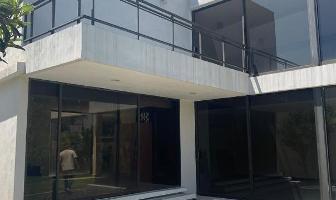 Foto de casa en venta en lomas de tecamachalco , lomas de tecamachalco sección bosques i y ii, huixquilucan, méxico, 0 No. 01
