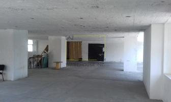 Foto de oficina en renta en  , lomas de tecamachalco, naucalpan de juárez, méxico, 10947905 No. 01