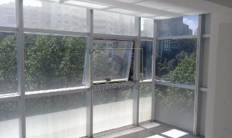 Foto de oficina en renta en  , lomas de tecamachalco, naucalpan de juárez, méxico, 10947965 No. 01