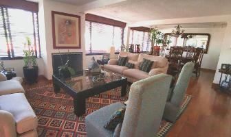 Foto de casa en renta en  , lomas de tecamachalco, naucalpan de juárez, méxico, 0 No. 01