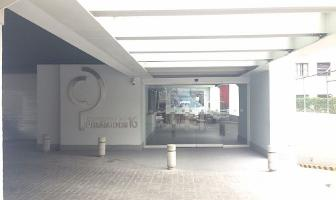 Foto de oficina en renta en  , lomas de tecamachalco, naucalpan de juárez, méxico, 6889051 No. 01