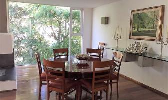 Foto de casa en venta en  , lomas de tecamachalco, naucalpan de juárez, méxico, 0 No. 03