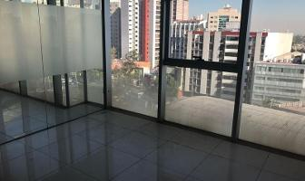 Foto de oficina en renta en  , lomas de tecamachalco, naucalpan de juárez, méxico, 8375269 No. 01