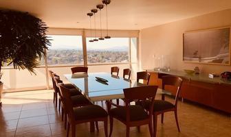 Foto de casa en venta en  , lomas de tecamachalco sección cumbres, huixquilucan, méxico, 0 No. 01