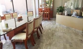 Foto de casa en venta en  , lomas de tecamachalco sección cumbres, huixquilucan, méxico, 3074698 No. 01