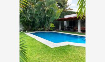 Foto de casa en venta en lomas de teopanzolco 0, teopanzolco, cuernavaca, morelos, 0 No. 01