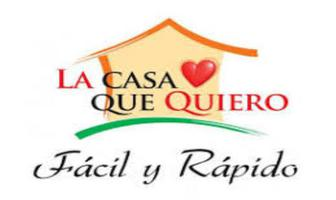 Foto de casa en venta en  , lomas de tetela, cuernavaca, morelos, 11188176 No. 01