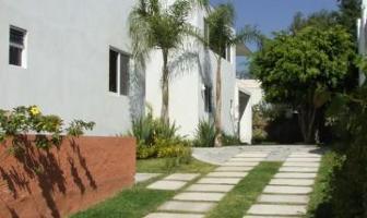 Foto de casa en renta en  , lomas de tetela, cuernavaca, morelos, 1263401 No. 02