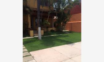 Foto de casa en renta en lomas blancas , lomas de tetela, cuernavaca, morelos, 1536154 No. 01