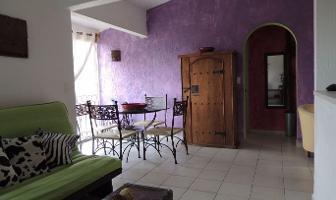 Foto de departamento en venta en  , lomas de tetela, cuernavaca, morelos, 3294153 No. 01