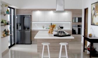 Foto de casa en renta en  , real de tetela, cuernavaca, morelos, 8952887 No. 01