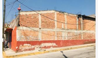 Foto de casa en venta en lomas de totolco 1, lomas de totolco tlatelco, chimalhuacán, méxico, 0 No. 01