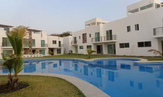 Foto de casa en venta en  , lomas de trujillo, emiliano zapata, morelos, 13926297 No. 01
