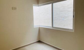 Foto de casa en venta en  , lomas de trujillo, emiliano zapata, morelos, 15606243 No. 17