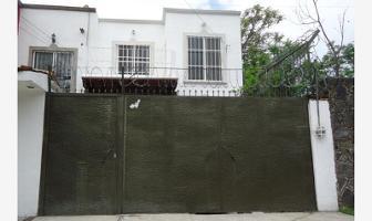 Foto de casa en venta en lomas de trujillo , lomas de trujillo, emiliano zapata, morelos, 10583459 No. 01