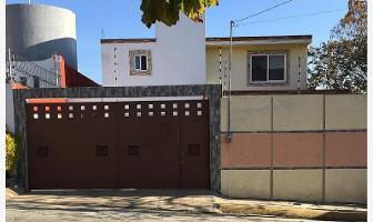Foto de casa en venta en lomas de tzompantle 1, lomas de zompantle, cuernavaca, morelos, 0 No. 01