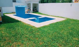 Foto de casa en venta en lomas de tzompantle 1111, lomas de zompantle, cuernavaca, morelos, 0 No. 01