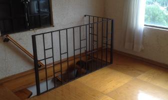 Foto de casa en venta en  , lomas de valenciana, guanajuato, guanajuato, 11808629 No. 10