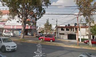 Foto de casa en venta en  , lomas de valle dorado, tlalnepantla de baz, méxico, 14639822 No. 01