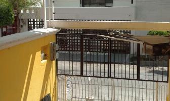 Foto de casa en venta en  , lomas de valle dorado, tlalnepantla de baz, méxico, 0 No. 01