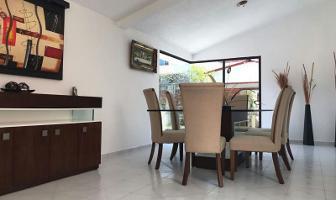 Foto de casa en venta en lomas de valle escondido 4, lomas de valle escondido, atizapán de zaragoza, méxico, 0 No. 01