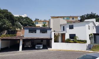 Foto de casa en venta en  , lomas de valle escondido, atizapán de zaragoza, méxico, 11089420 No. 01